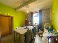 Image 3 : Maison à 6150 ANDERLUES (Belgique) - Prix 650 €
