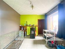 Image 4 : Maison à 6150 ANDERLUES (Belgique) - Prix 650 €