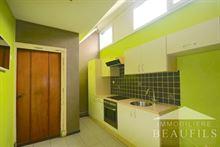Image 5 : Maison à 6150 ANDERLUES (Belgique) - Prix 650 €