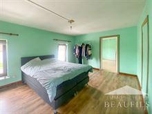 Image 6 : Maison à 6150 ANDERLUES (Belgique) - Prix 650 €