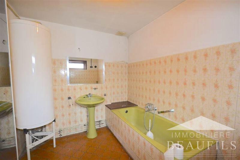 Image 8 : Maison à 6150 ANDERLUES (Belgique) - Prix 650 €