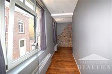 Image 17 : COMMERCIAL à 1400 NIVELLES (Belgique) - Prix 2.500 €