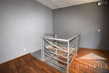 Image 14 : COMMERCIAL à 1400 NIVELLES (Belgique) - Prix 2.500 €