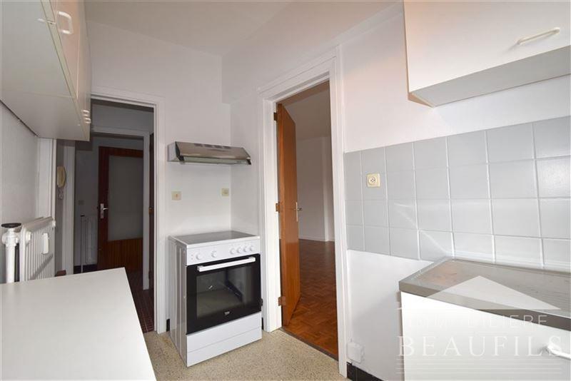 Image 5 : Appartement à 1400 NIVELLES (Belgique) - Prix 165.000 €
