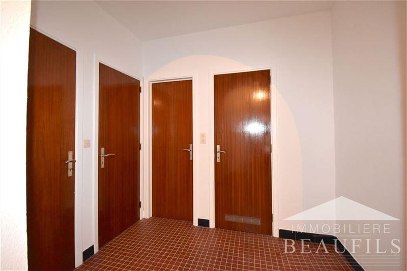 Image 7 : Appartement à 1400 NIVELLES (Belgique) - Prix 165.000 €