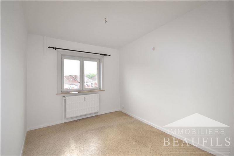 Image 11 : Appartement à 1400 NIVELLES (Belgique) - Prix 165.000 €