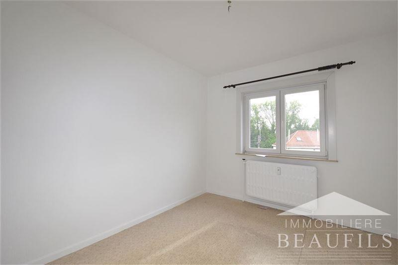 Image 12 : Appartement à 1400 NIVELLES (Belgique) - Prix 165.000 €