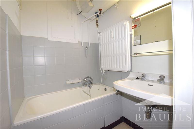 Image 13 : Appartement à 1400 NIVELLES (Belgique) - Prix 165.000 €