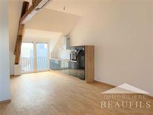 Image 1 : Appartement à 7170 MANAGE (Belgique) - Prix 740 €