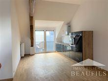 Image 2 : Appartement à 7170 MANAGE (Belgique) - Prix 740 €