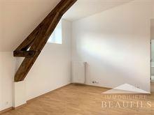 Image 3 : Appartement à 7170 MANAGE (Belgique) - Prix 740 €