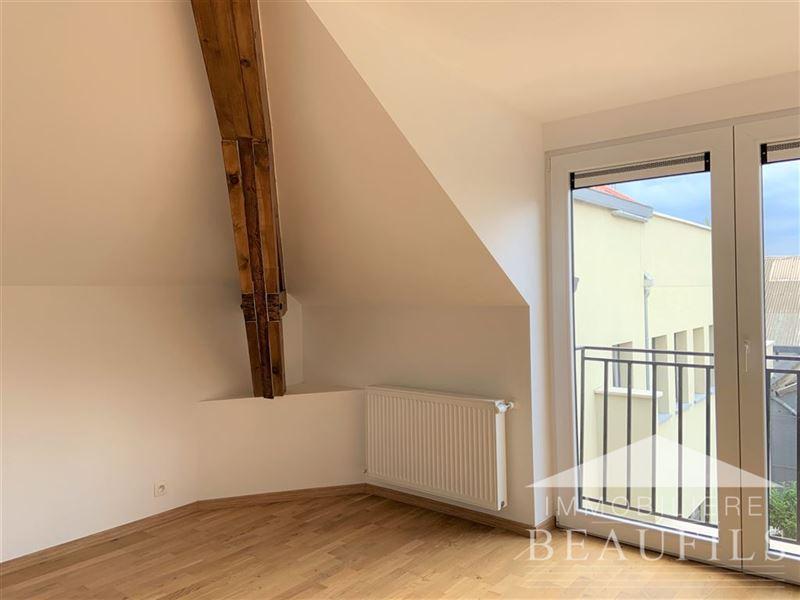 Image 4 : Appartement à 7170 MANAGE (Belgique) - Prix 740 €