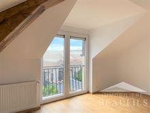Image 5 : Appartement à 7170 MANAGE (Belgique) - Prix 740 €