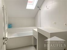 Image 6 : Appartement à 7170 MANAGE (Belgique) - Prix 740 €