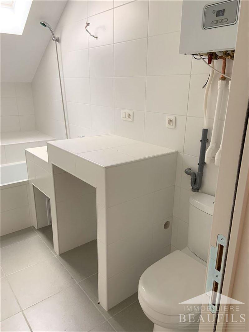 Image 7 : Appartement à 7170 MANAGE (Belgique) - Prix 740 €