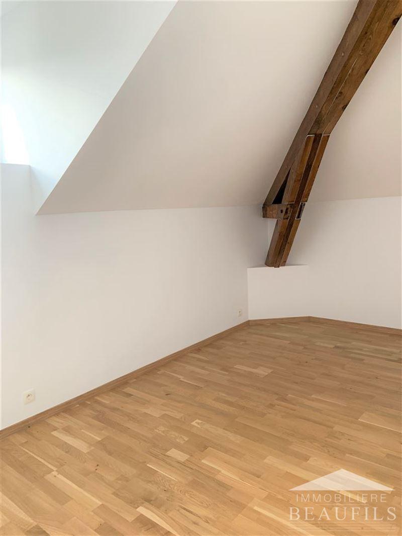 Image 8 : Appartement à 7170 MANAGE (Belgique) - Prix 740 €
