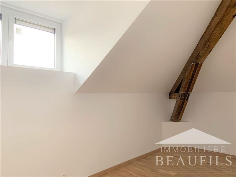 Image 9 : Appartement à 7170 MANAGE (Belgique) - Prix 740 €
