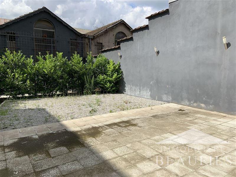 Image 1 : Appartement à 7170 MANAGE (Belgique) - Prix 730 €