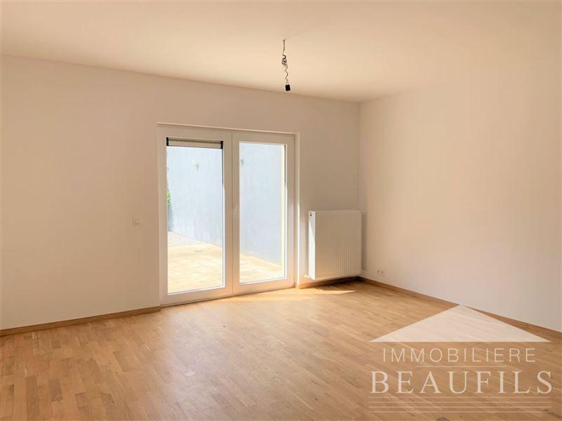Image 3 : Appartement à 7170 MANAGE (Belgique) - Prix 730 €