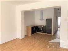 Image 4 : Appartement à 7170 MANAGE (Belgique) - Prix 730 €