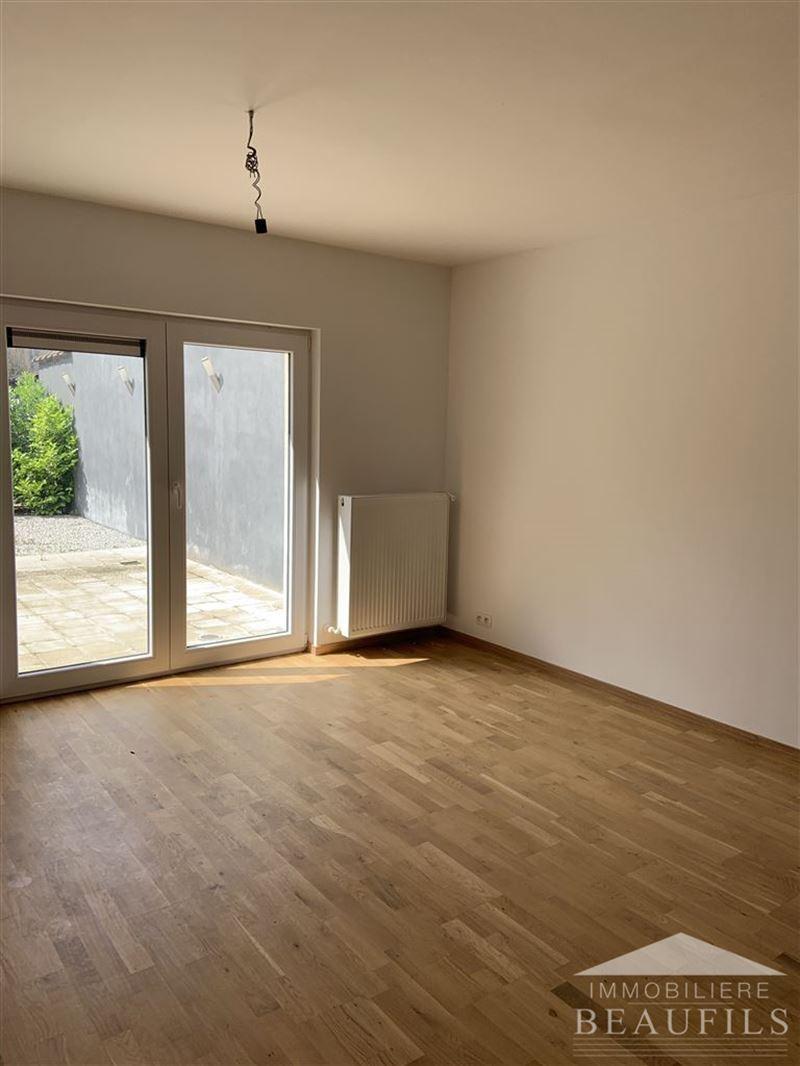 Image 5 : Appartement à 7170 MANAGE (Belgique) - Prix 730 €
