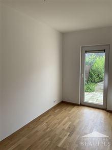 Image 6 : Appartement à 7170 MANAGE (Belgique) - Prix 730 €