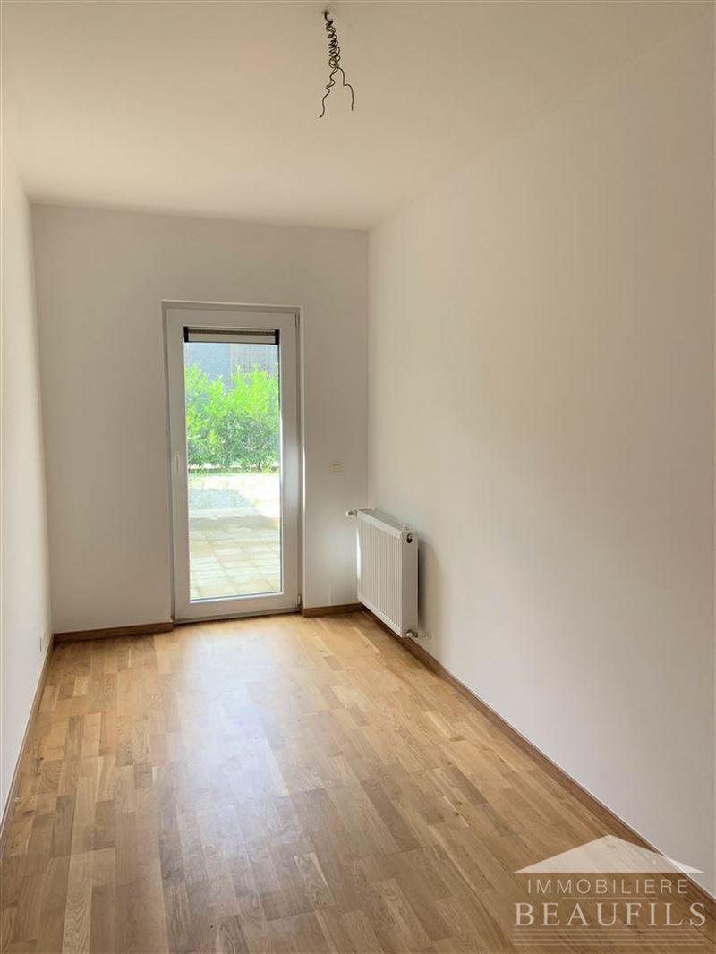 Image 7 : Appartement à 7170 MANAGE (Belgique) - Prix 730 €