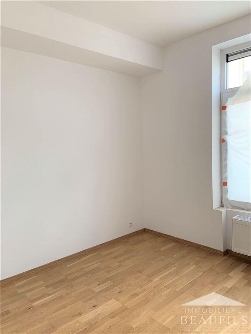 Image 8 : Appartement à 7170 MANAGE (Belgique) - Prix 730 €