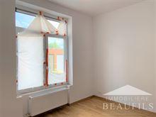 Image 9 : Appartement à 7170 MANAGE (Belgique) - Prix 730 €