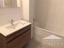 Image 10 : Appartement à 7170 MANAGE (Belgique) - Prix 730 €