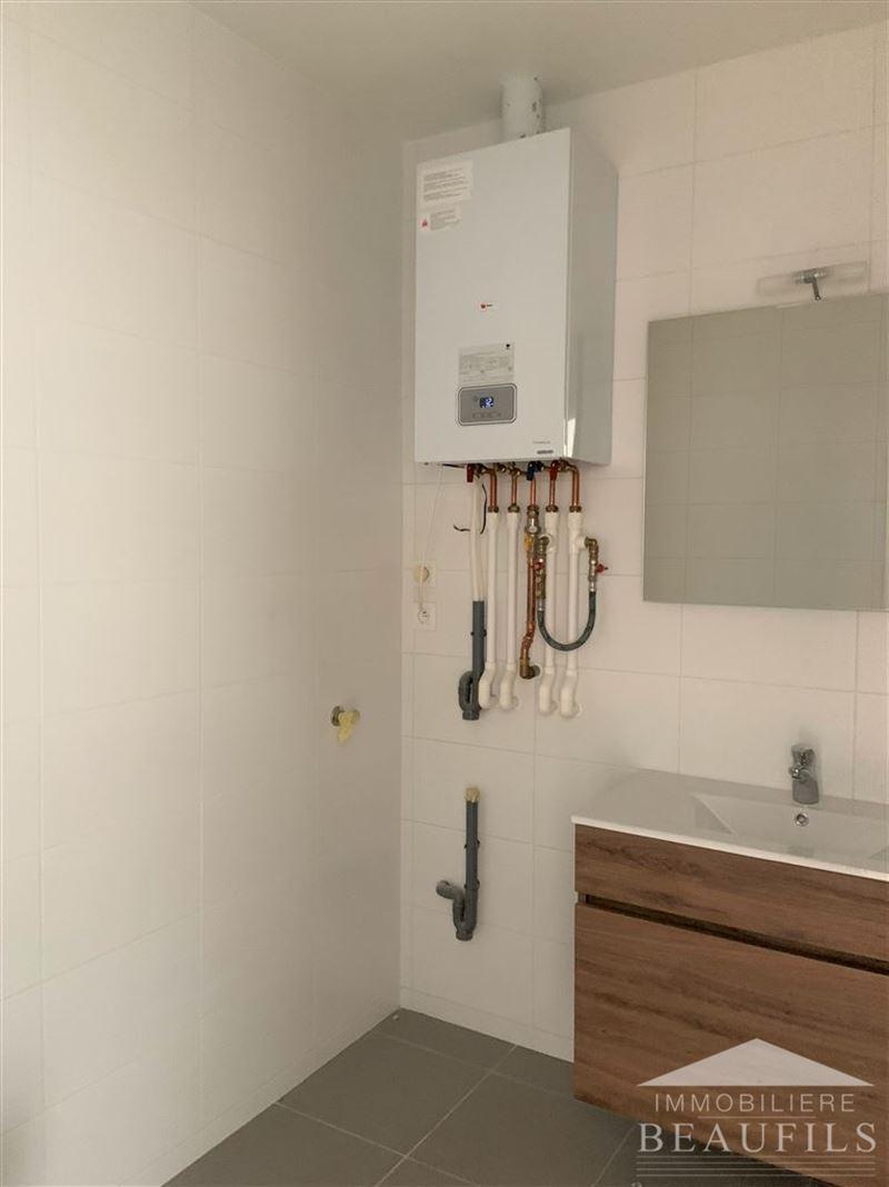 Image 11 : Appartement à 7170 MANAGE (Belgique) - Prix 730 €