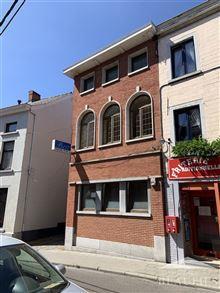 Image 1 : Appartement à 1400 NIVELLES (Belgique) - Prix 645 €