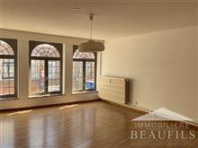 Image 2 : Appartement à 1400 NIVELLES (Belgique) - Prix 645 €