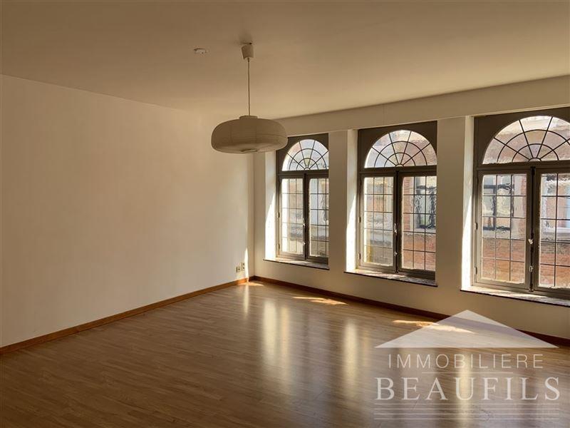 Image 3 : Appartement à 1400 NIVELLES (Belgique) - Prix 645 €