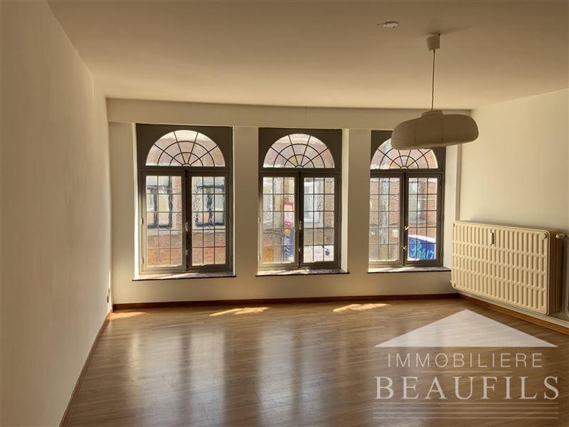 Image 4 : Appartement à 1400 NIVELLES (Belgique) - Prix 645 €