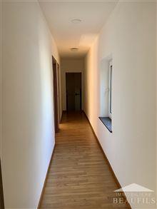 Image 5 : Appartement à 1400 NIVELLES (Belgique) - Prix 645 €