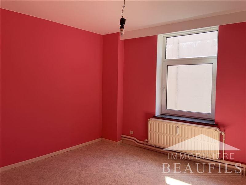 Image 6 : Appartement à 1400 NIVELLES (Belgique) - Prix 645 €