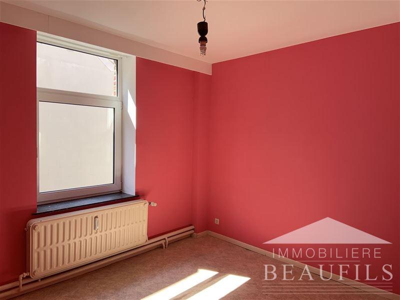 Image 7 : Appartement à 1400 NIVELLES (Belgique) - Prix 645 €