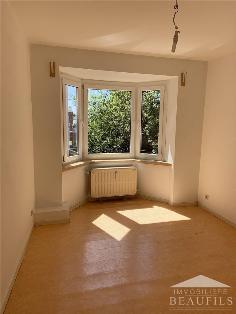 Image 8 : Appartement à 1400 NIVELLES (Belgique) - Prix 645 €