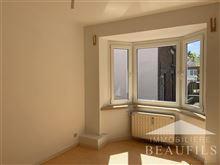 Image 9 : Appartement à 1400 NIVELLES (Belgique) - Prix 645 €