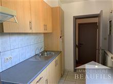 Image 10 : Appartement à 1400 NIVELLES (Belgique) - Prix 645 €