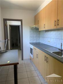 Image 11 : Appartement à 1400 NIVELLES (Belgique) - Prix 645 €