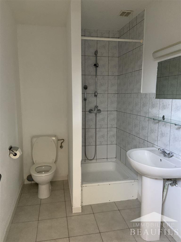 Image 12 : Appartement à 1400 NIVELLES (Belgique) - Prix 645 €