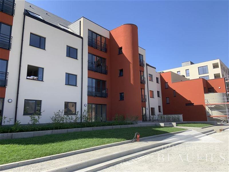 Image 1 : Appartement à 1400 NIVELLES (Belgique) - Prix 950 €