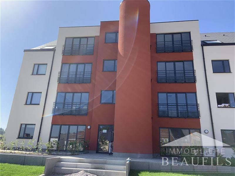 Image 2 : Appartement à 1400 NIVELLES (Belgique) - Prix 950 €