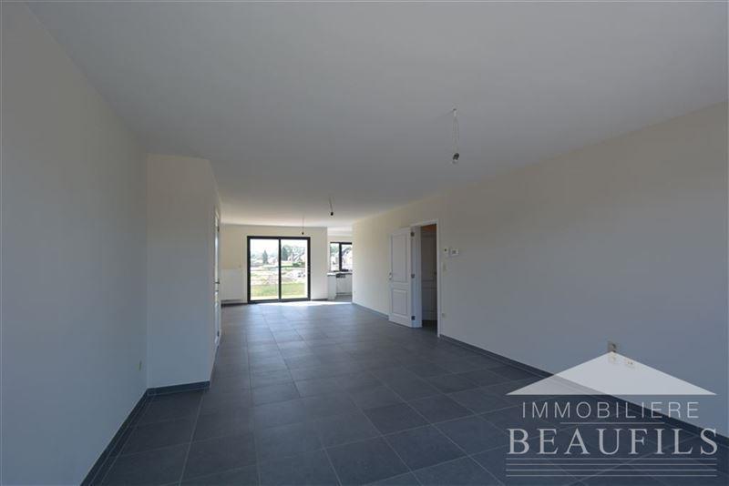 Image 3 : Appartement à 1400 NIVELLES (Belgique) - Prix 950 €