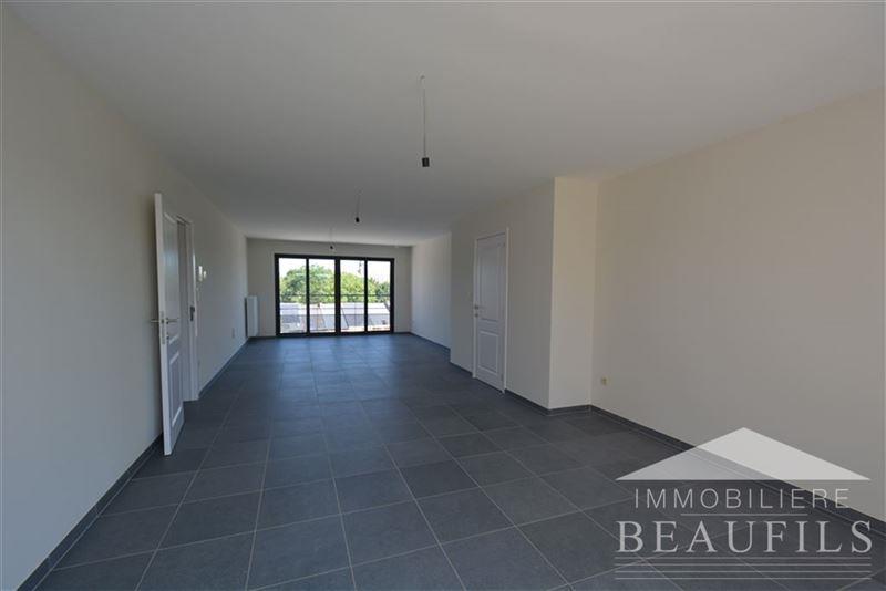 Image 4 : Appartement à 1400 NIVELLES (Belgique) - Prix 950 €