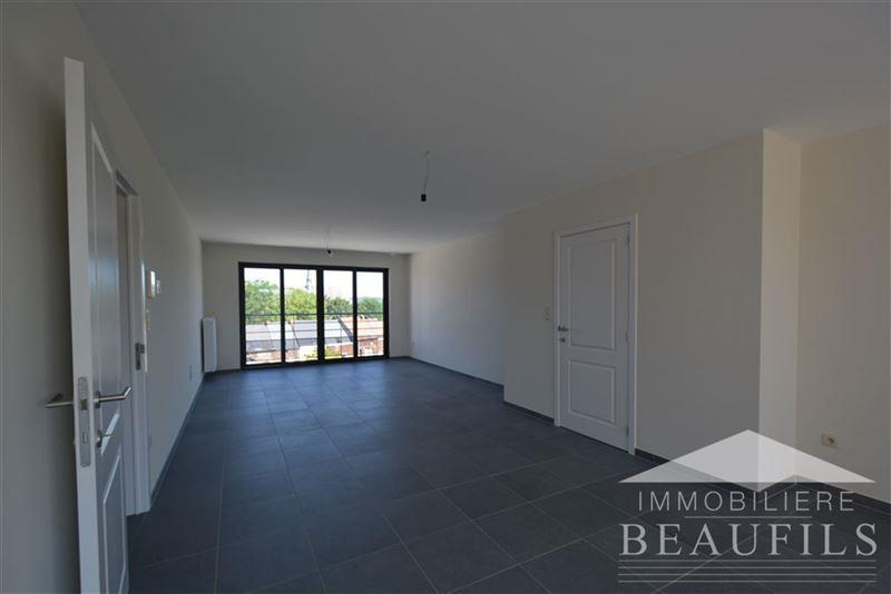 Image 5 : Appartement à 1400 NIVELLES (Belgique) - Prix 950 €