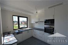 Image 6 : Appartement à 1400 NIVELLES (Belgique) - Prix 950 €
