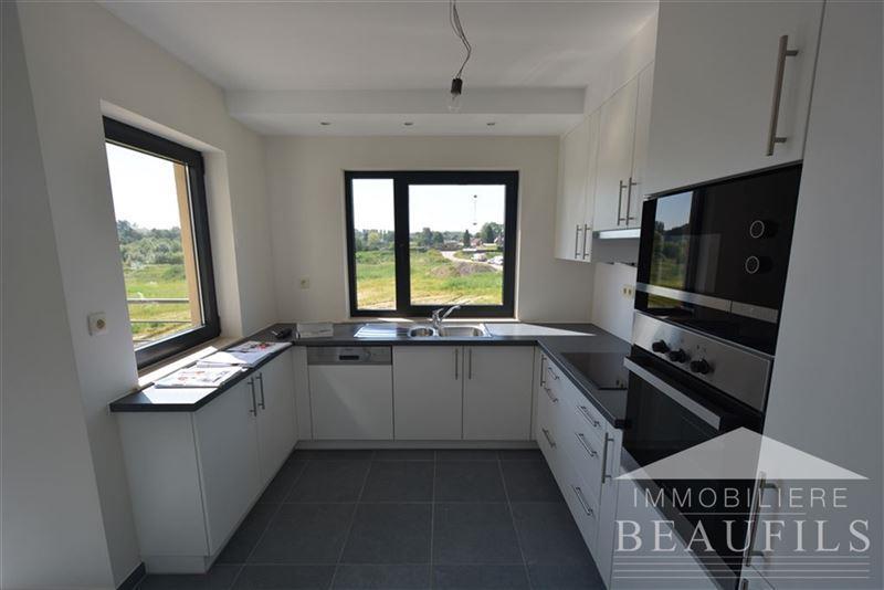 Image 7 : Appartement à 1400 NIVELLES (Belgique) - Prix 950 €